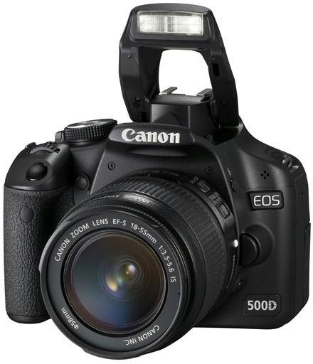 500D.jpg