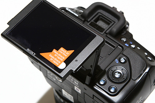 A500_LCD_500.jpg