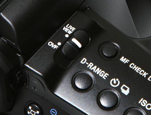 A500_LV_500.jpg