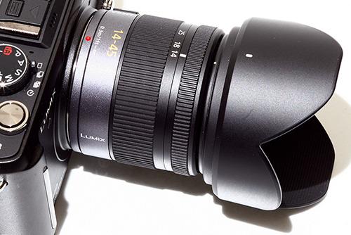 GF1_Lens_500.JPG