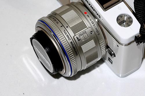 E-P1_lens_500.jpg