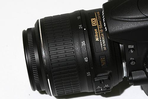 D5000_lens_500.jpg