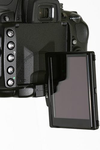 D5000_LCD_500.jpg