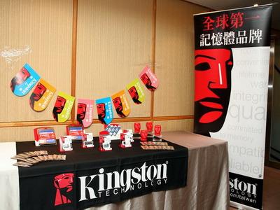 Kingston-01.jpg