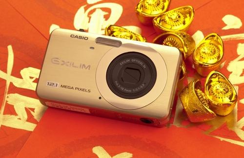 【圖片二】CASIO EX-Z90金色(添金)_500.jpg
