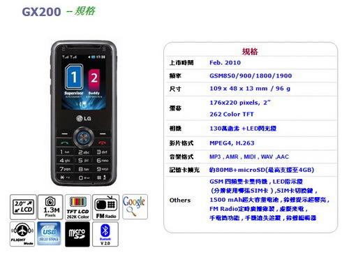 GX200ppt.jpg