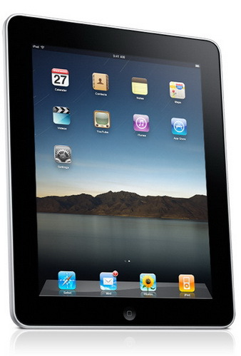 iPad-02.jpg