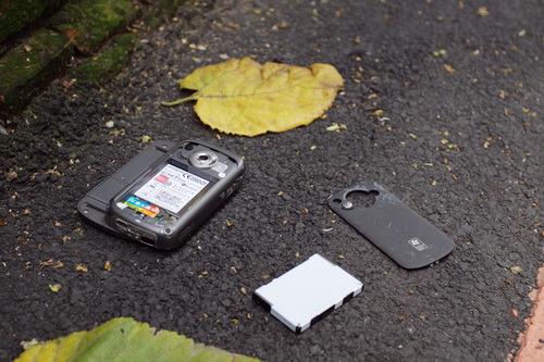 20100201-未來將能替手機投保!.jpg