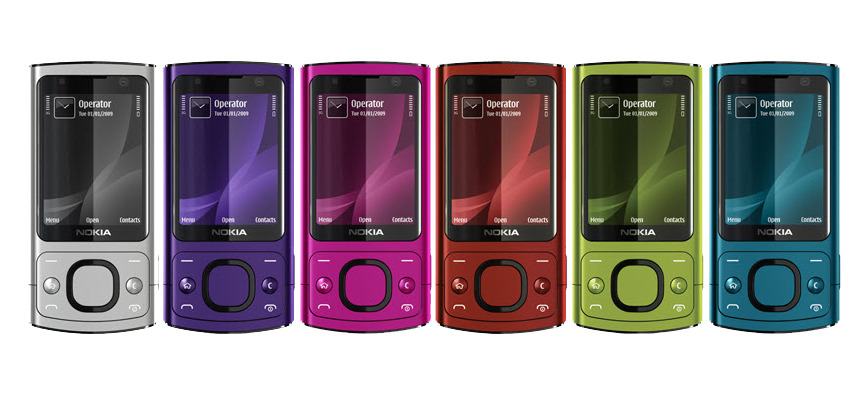 Nokia 6700 Slide 6in1.jpg