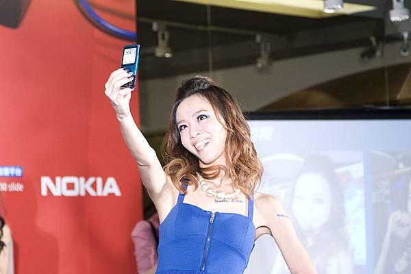 Nokia 6700 Slide_花絮04_1024.jpg