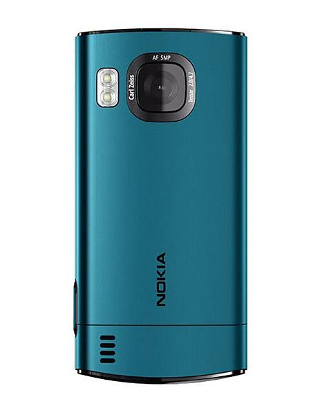 Nokia 6700 Slide_背面.jpg
