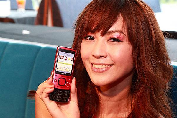 Nokia 6700 Slide_理工系女大生_1024.jpg