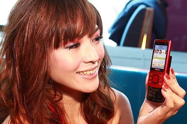 Nokia 6700 Slide_理工系女大生2_1024.jpg