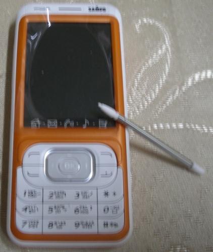 手機XDD4