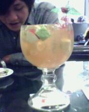 某夜的水果茶.jpg