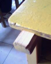 學校的桌子…1.jpg