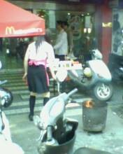 麥當勞拜拜2.jpg