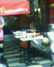 麥當勞拜拜4.jpg