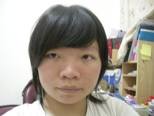 新髮型ˇ.JPG