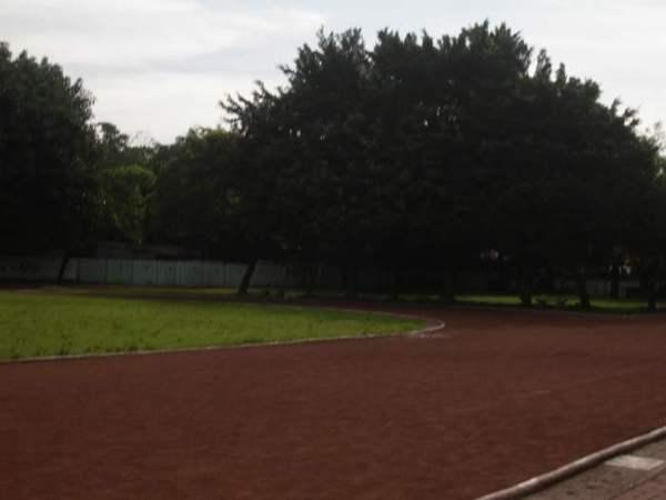 學校風景2.JPG