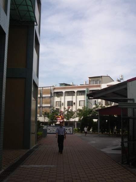 學校風景4.JPG
