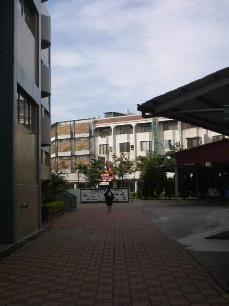 學校風景5.JPG