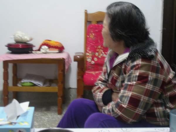 外婆.JPG