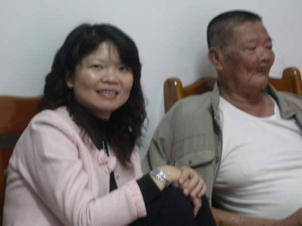 阿母與外公2.JPG
