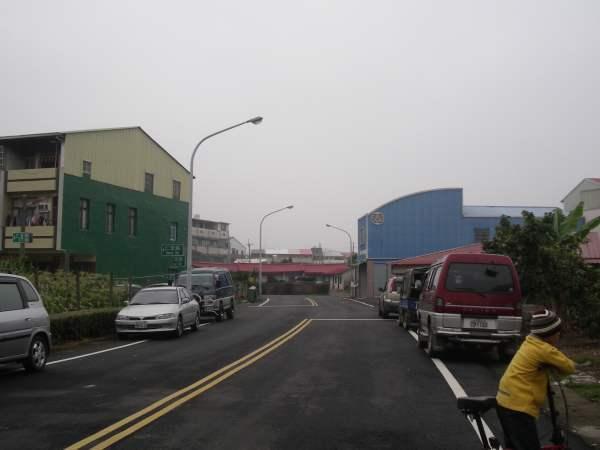 附近風景2.JPG