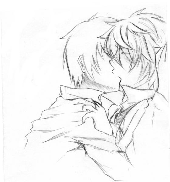 土銀KISS.JPG
