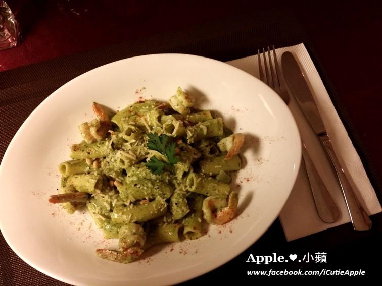 s夢樂小廚27