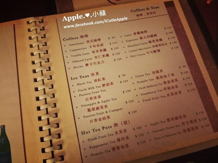 s夢樂小廚10