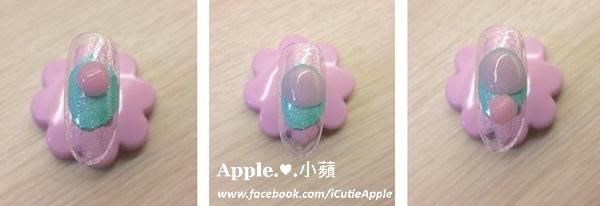 w小熊軟糖03