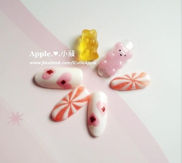 w小熊軟糖06
