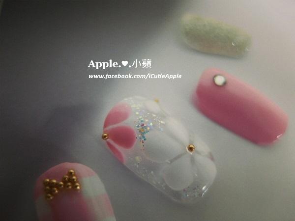 w小清新可愛風08