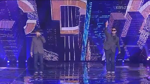 14 Dynamic Duo