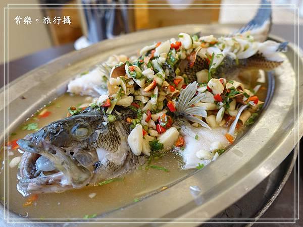 魚之鄉19.jpg