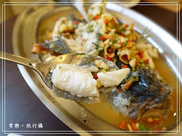 魚之鄉24.jpg