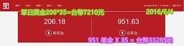 641_orig.png