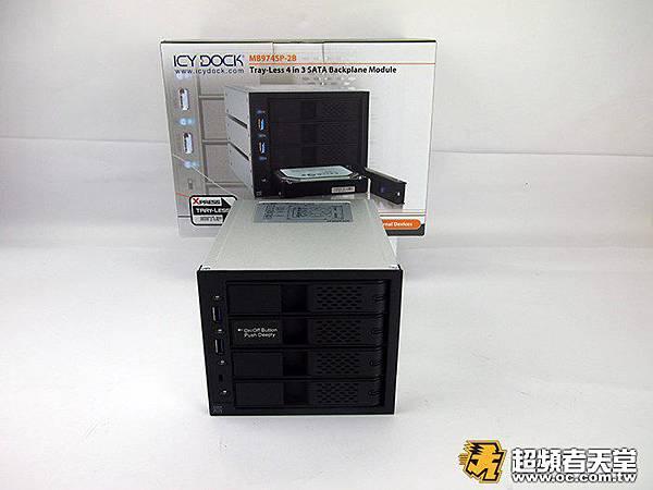 硬碟外接盒_mb974_01