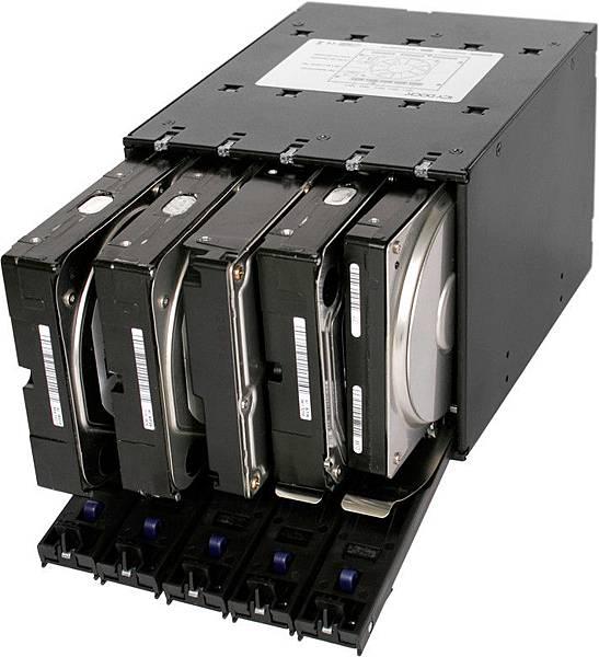 硬碟外接盒_mb155_02