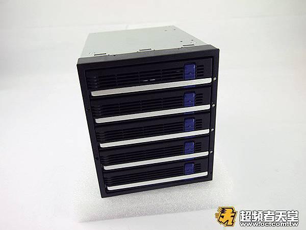 硬碟外接盒_mb155_01