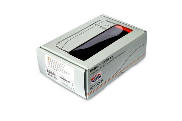 mb668u3-1sb_package_hi.jpg