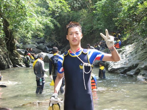 茂林溯溪 (4).JPG