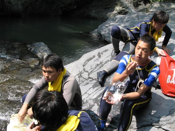 茂林溯溪 (8).JPG