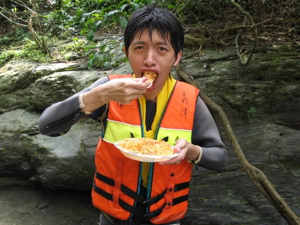 茂林溯溪 (9).JPG
