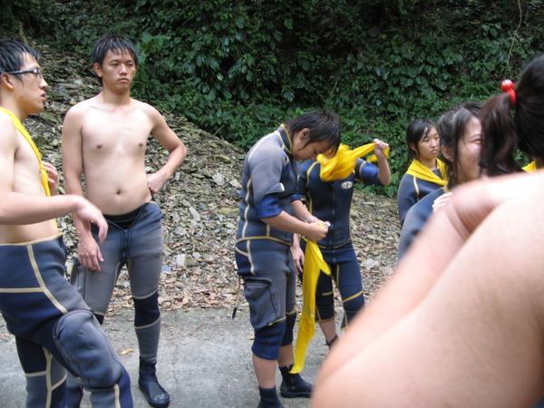 茂林溯溪 (28).JPG