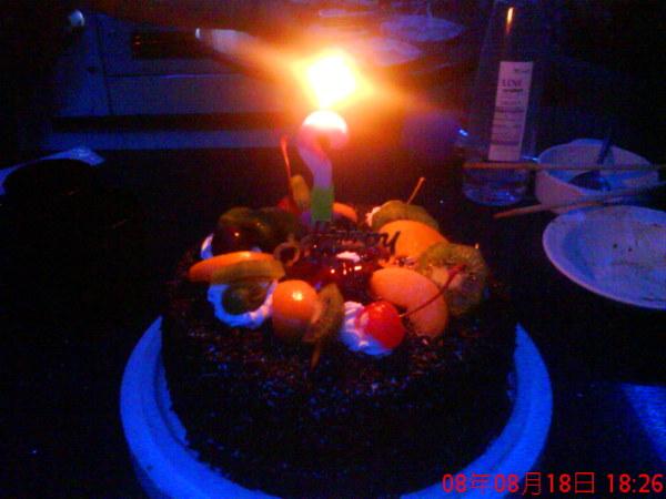 蛋糕0ˇ0
