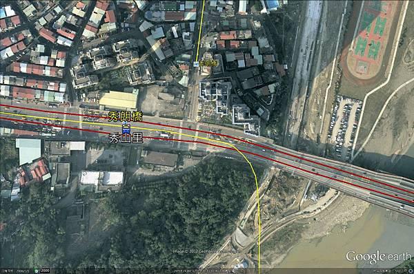 路線3.jpg