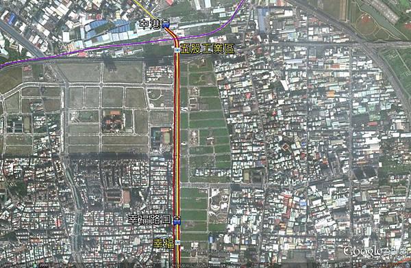 路線11.jpg
